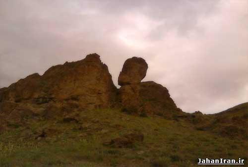 قلعه رازلیق