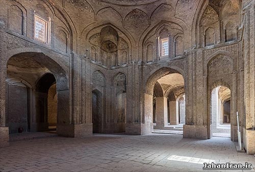 Isfahan Jome mosque.jpg