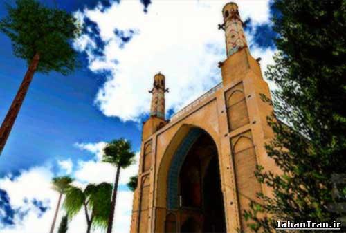 Menar-e-jomban esfahan.jpg