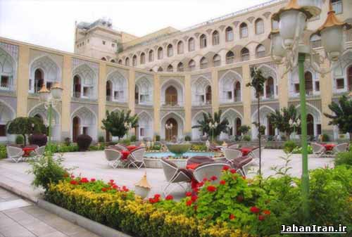 Abbasi Hotel.jpg