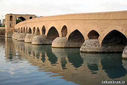 Shahrestan bridge.JPG